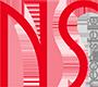 Insegne e Grafica Adesiva Neon Stella s.r.l. Logo